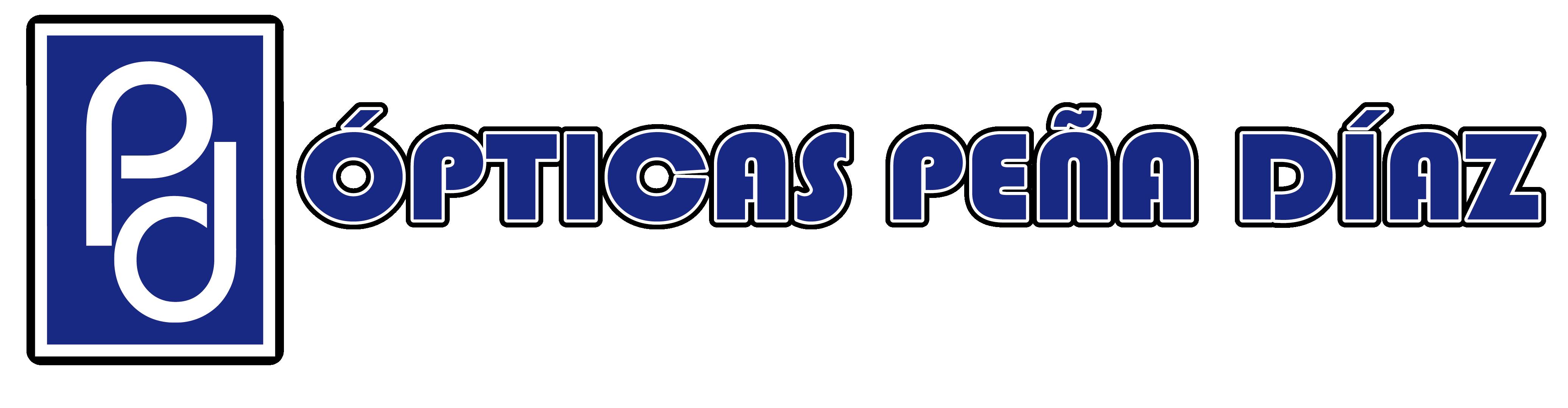 OPTICA PEÑA DIAZ logo PDF-01